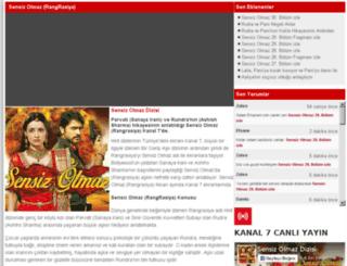 birgaripaskdizisi.com screenshot