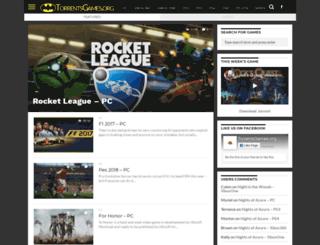 bitport.in screenshot
