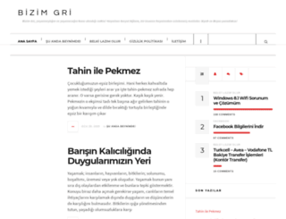 bizimgri.com screenshot