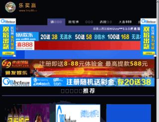 biznet-md.com screenshot
