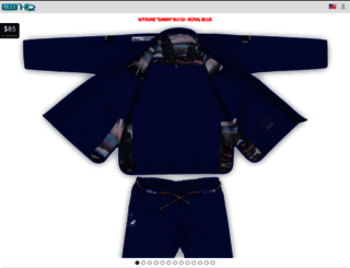 bjjhq.com screenshot