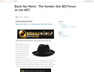 blackhatworlder.blogspot.se screenshot