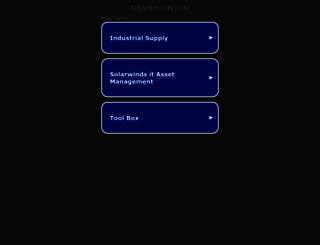 bleach.toolwagon.com screenshot