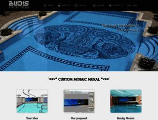 blidis.com screenshot