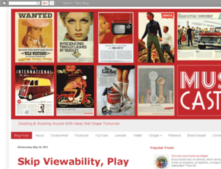 blog.brandimpakt.com screenshot