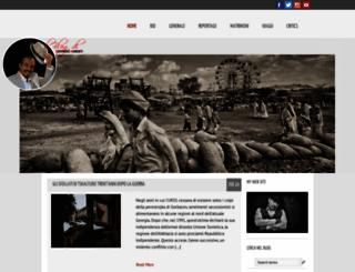 blog.edoardoagresti.it screenshot