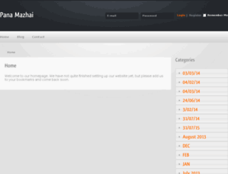 blog.fnoprofit.in screenshot