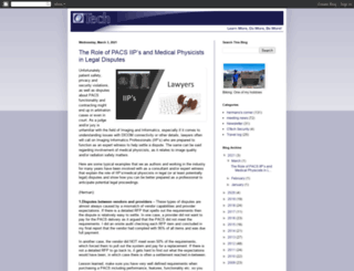 blog.otechimg.com screenshot