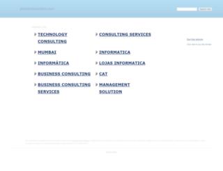 blog.phelixinfosolution.com screenshot