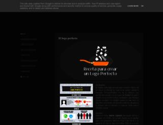 blog.publicube.es screenshot