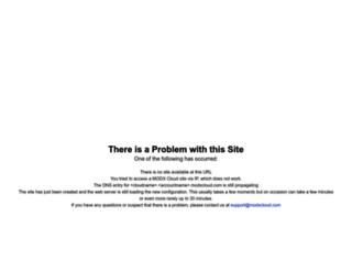 blog.topgolf.com screenshot