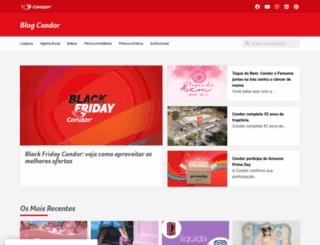blogpintura.com.br screenshot
