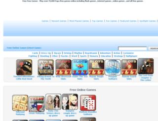 blogwog.com screenshot