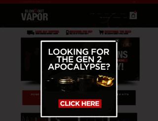 Access vwwebsource.com. vwhub.com Login