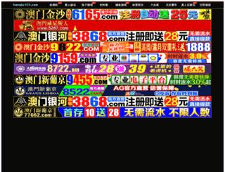 bluediamondadexchange.com screenshot