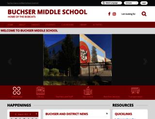 bms-scusd-ca.schoolloop.com screenshot