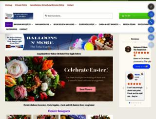 bnmunique.com screenshot