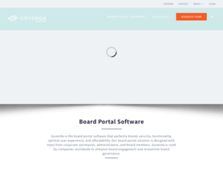 boardbookit.com screenshot