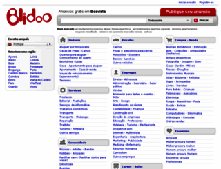 boavista-8.blidoo.pt screenshot