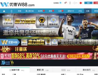 bodasurf.net screenshot