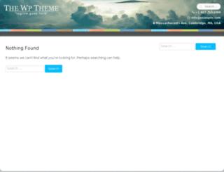 bodytoneipl.com.au screenshot