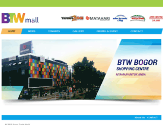 bogortradeworld.com screenshot