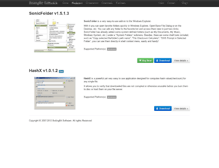 boilingbit.com screenshot