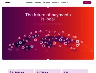 boku.com screenshot