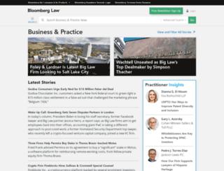 bol.bna.com screenshot