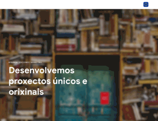 bolanda.es screenshot