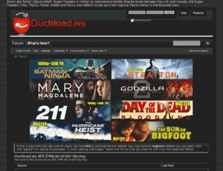 bollyrulez.info screenshot