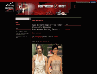 bollywooduncut.tumblr.com screenshot
