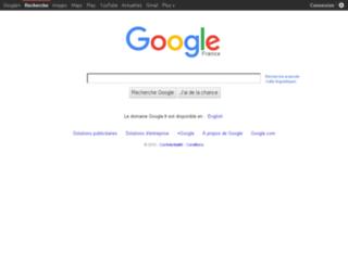 bon-plan.net screenshot