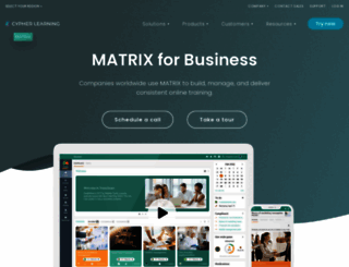 bonnbis.edu20.com screenshot