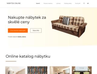 bonsai-kai.cz screenshot