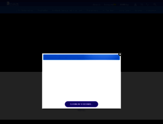 bonuslink.com.my screenshot