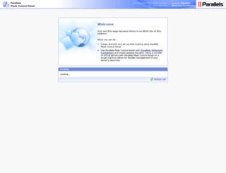 book.dnovels.net screenshot