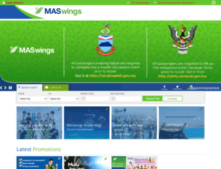 book.maswings.com.my screenshot
