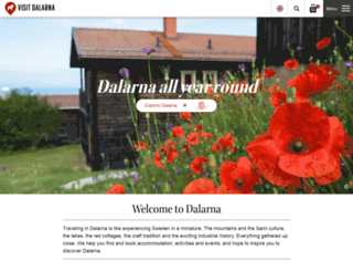 booking.visitdalarna.se screenshot