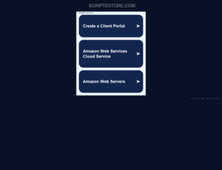 bookmarktou.com screenshot