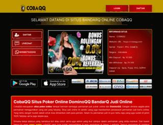 bookmycloud.com screenshot