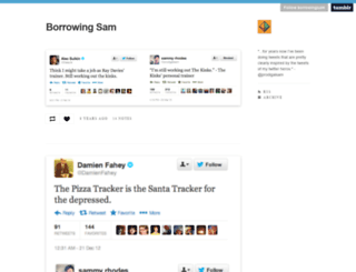 borrowingsam.tumblr.com screenshot