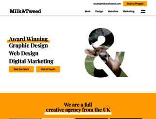 bosonmedia.net screenshot