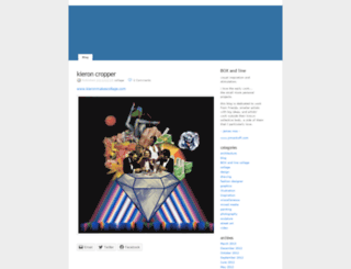 boxandline.us screenshot