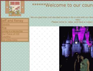 boyes.net screenshot