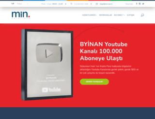 boyutnet.com screenshot