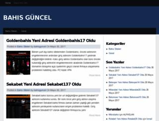 br.qtestsocial.com screenshot