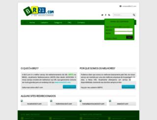 br21.com screenshot