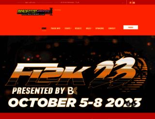 bradentonmotorsports.com screenshot