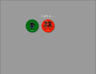 brainonline.com screenshot
